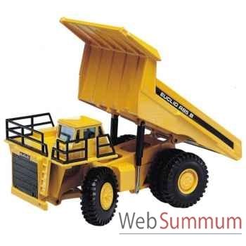 Camion Dumper Euclid R85B Joal-242