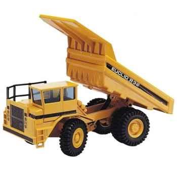 Camion Dumper Euclid R32 Joal-228