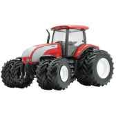 tracteur valtra serie s 8 roues joa174