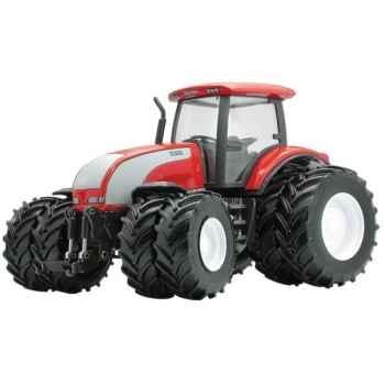 Tracteur Valtra Série S 8 Roues Joal -174