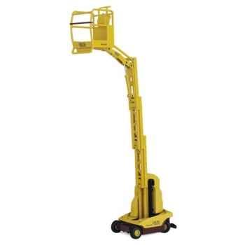 Nacelle Elevatrice hydraulique Grove PR Personnel Joal -158