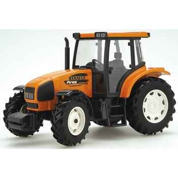 Tracteur Renault Joal -156