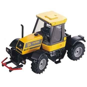 Autobus Scania Omnicity Joal -155
