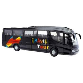 Autobus Scania Iirizar Joal -147
