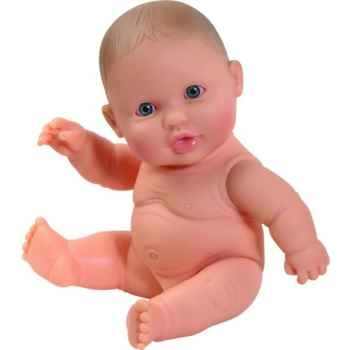 Bébé nouveau né garçon européen Paola Reina-004