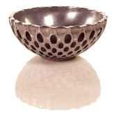 vases modele corabowsurface aluminium bs3439alu