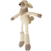 les petites marie peluche collection ferme simon le mouton