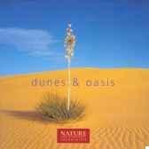 cd vox terrae dunes et oasis vt9924