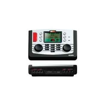 Systeme Numerique Jouef Controleur Digital Elite -jr8214p