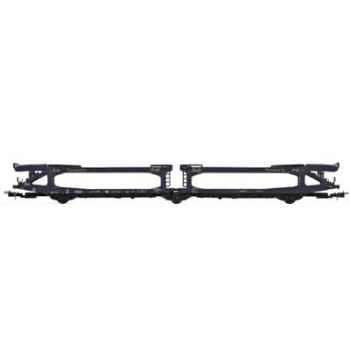 Gamme Junior Jouef Wagon Porte Autos -hj6038