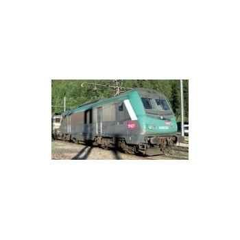 Locomotive Electrique Jouef BB36000 SNCF -hj2052