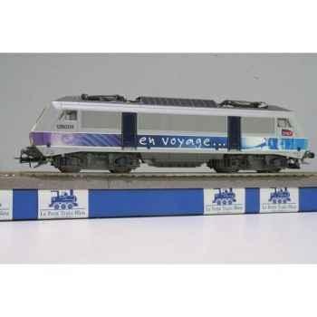 Locomotive Electrique Jouef BB26006 SNCF -hj2053