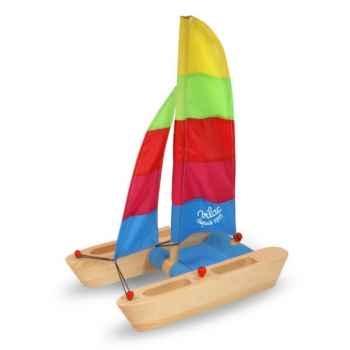 Catamaran Vilac-2927