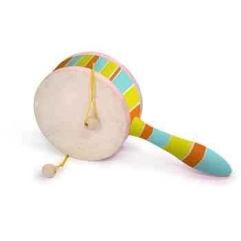 Mini tambourin Vilac-8299
