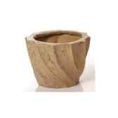 vases modele aegean planter smalsurface marbre vieilli bs3099ww