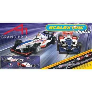 Coffret Digital Scalextric A1 Grand Prix -sca1189.jpg