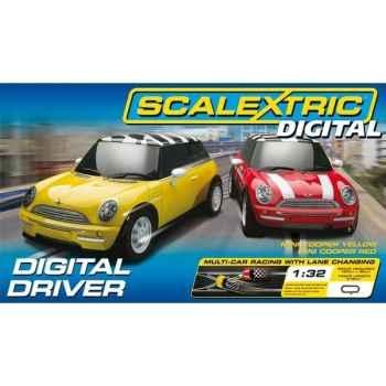 Coffret Digital Scalextric Driver -sca1197.jpg