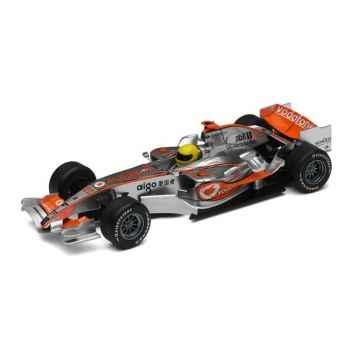Voiture Scalextric Vodafone McLaren F1 2008 Lewis Hamilton -sca2865