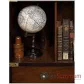 globe terrestre trianon amfgl045