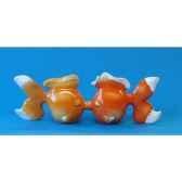 figurine mwah poissons dores mw 93922