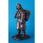 figurine en bronze tibet anitib206