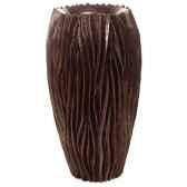 vases modele alon vase surface en fer bs3414iro