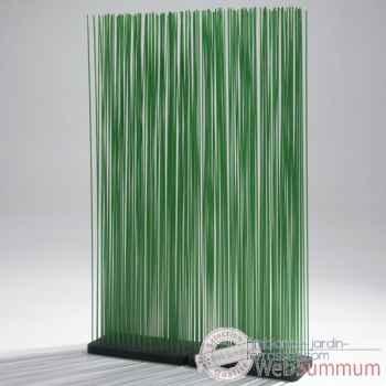Tiges Sticks Extremis en fibre de verre VERT -SSGG02 120cm