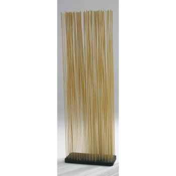 Tiges Sticks Extremis en fibre de verre bois -SSGH03 - 150cm