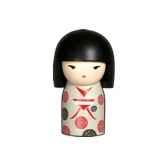 figurine kimmidolpoupee mieko tklfm3