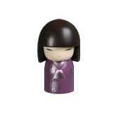 figurine kimmidolpoupee komeko tgkfs013