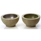 vases modele paso bowlarge surface vrd bs3348vrd