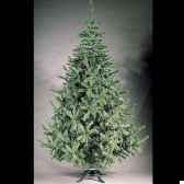 sapin de noe450 cm professionnepromotionadouglas pine tree vert
