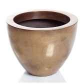 vases modele karan bowsurface granite bs3309gry
