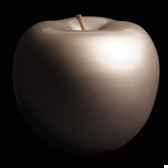 pomme grise edition racing bulstein diam 48 cm indoor