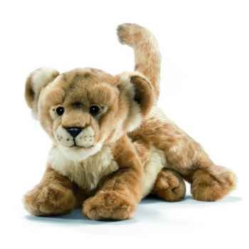 Peluche Anima Lionceau Ushuaia Junior -200