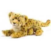 peluche anima guepard ushuaia junior 201