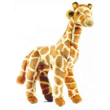 Peluche Anima Girafe Ushuaia Junior -202