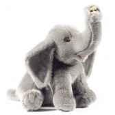 peluche anima elephant ushuaia junior 203