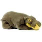 peluche anima hippopotame ushuaia junior 205