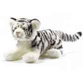peluche anima tigre blanc ushuaia junior 300