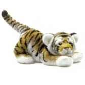 peluche anima tigre brun ushuaia junior 301