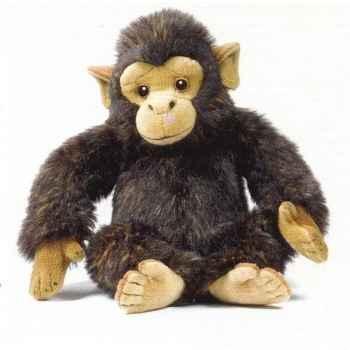 Peluche Anima Chimpanze Ushuaia Junior -204