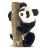 peluche anima panda ushuaia junior 302