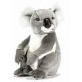 peluche anima koala ushuaia junior 400