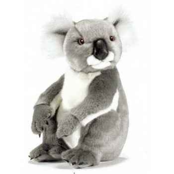 Peluche Anima Koala Ushuaia Junior -400