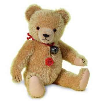 Peluche Hermann Teddy Original Ours Replica (1930) Ed. limitée -16740 2