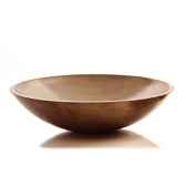 vases modele kawa bowjunior surface bronze nouveau bs3271nb