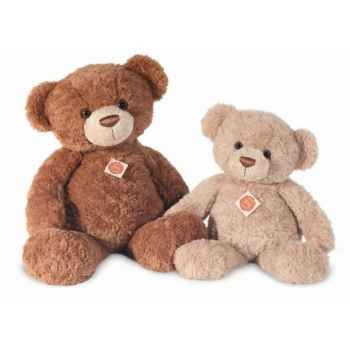 Peluche Hermann Teddy Collection Ours beige 40 cm -91154 8