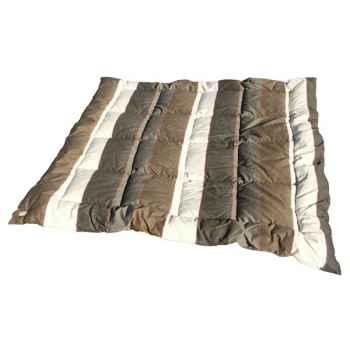 Edredon - 140x150 arpagnon 100% coton Artiga Hivers -arti10066