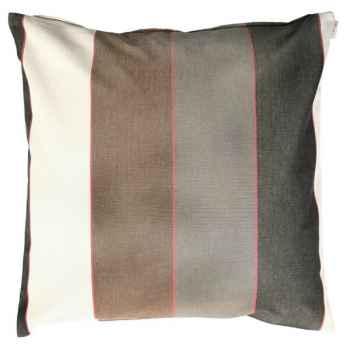 Oreiller - 60x60 Lot de 2 arpagnon 100% coton Artiga Hivers -arti10063